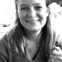 Aurelie RANDJELOVIC